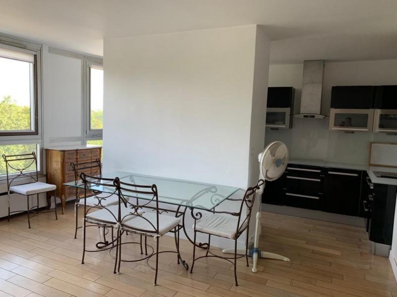 Location appartement Puteaux 1800€ CC - Photo 4