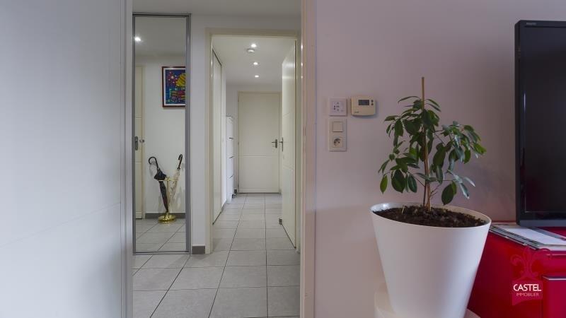 Vente appartement Cognin 220000€ - Photo 5