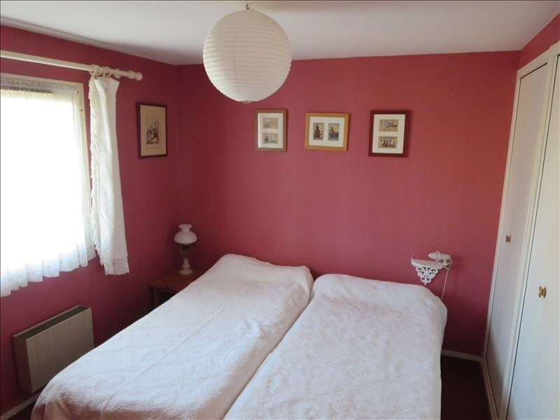 Sale apartment Fouesnant 199 280€ - Picture 9