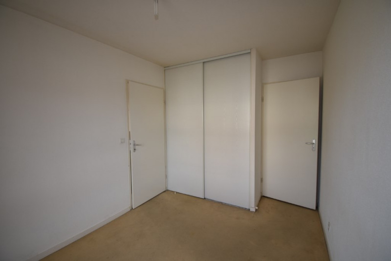 Sale apartment Soustons 96000€ - Picture 6