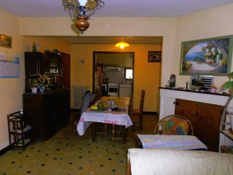 Sale house / villa Plorec sur arguenon 115500€ - Picture 4