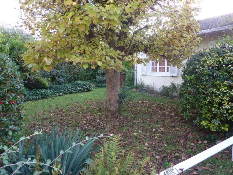 Sale house / villa Les ulis 374000€ - Picture 9