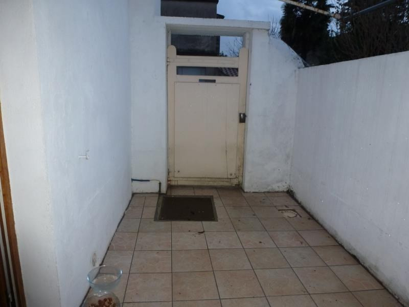 Vente maison / villa Tain l'hermiatge 110000€ - Photo 6