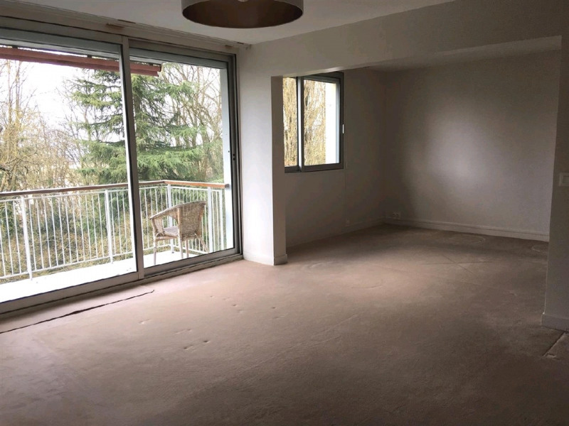 Vente appartement Taverny 246 500€ - Photo 5