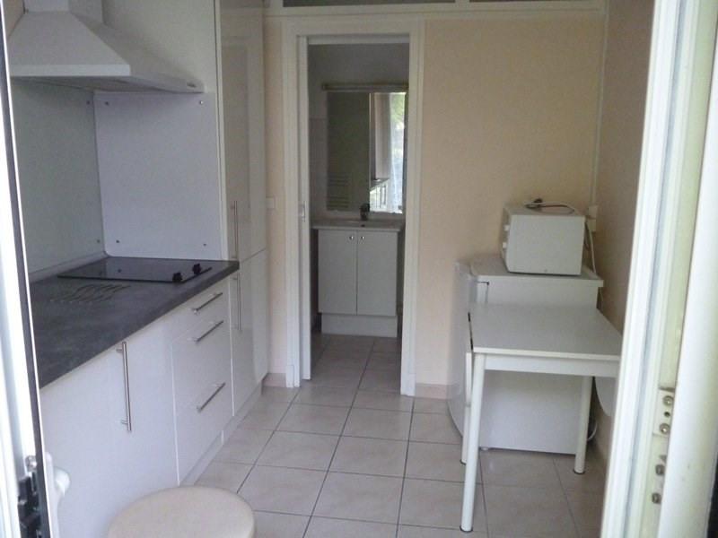 Location appartement Tarbes 360€ CC - Photo 3