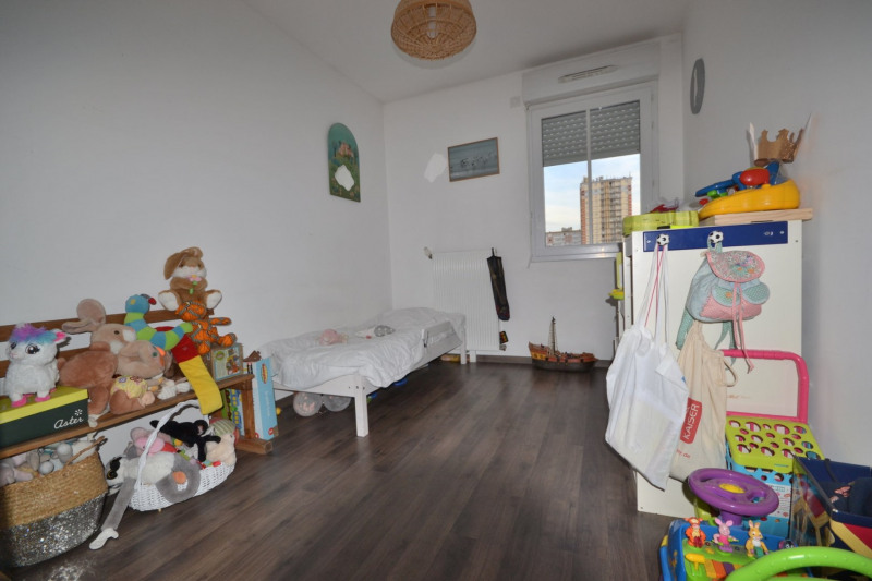 Produit d'investissement appartement Pantin 419 000€ - Photo 9