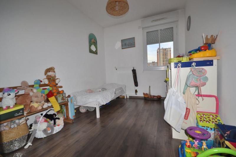 Produit d'investissement appartement Pantin 419000€ - Photo 9
