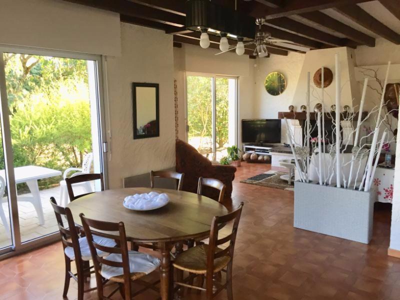 Vente maison / villa Pontonx sur l adour 204000€ - Photo 2