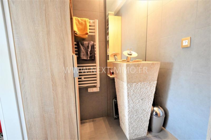 Vendita appartamento Roquebrune-cap-martin 435000€ - Fotografia 7
