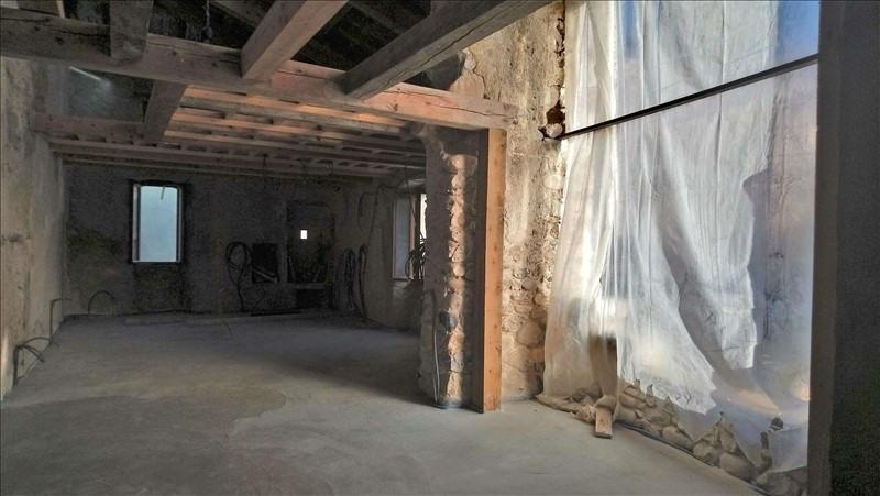 出售 住宅/别墅 Aubenas 110000€ - 照片 4
