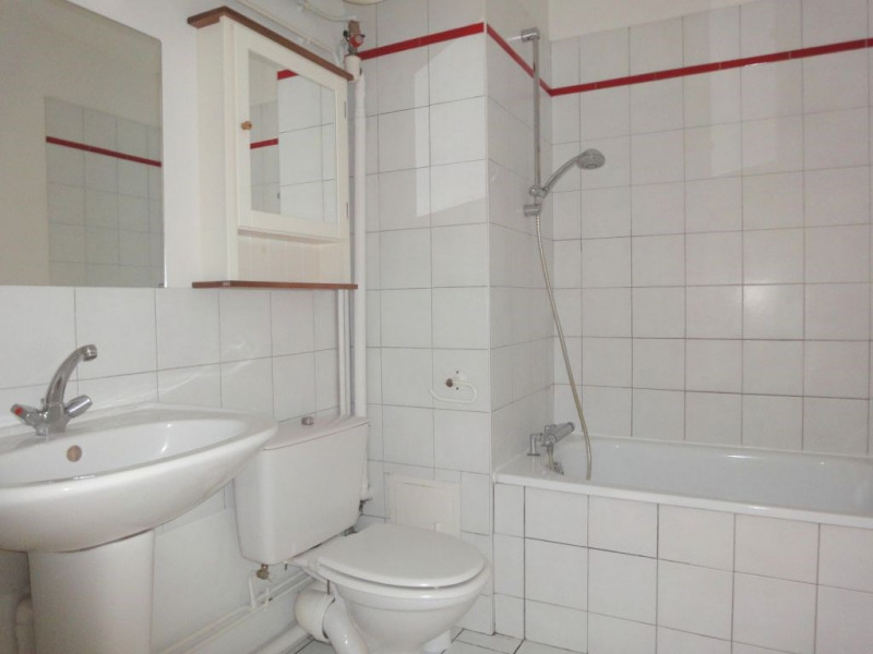 Location appartement Toulouse 577€ CC - Photo 7
