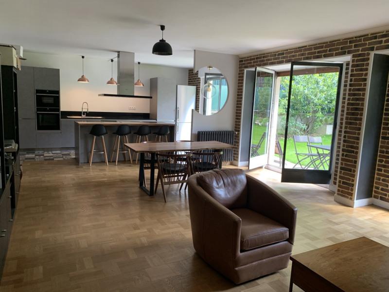 Venta  apartamento Fontenay-sous-bois 1180000€ - Fotografía 3