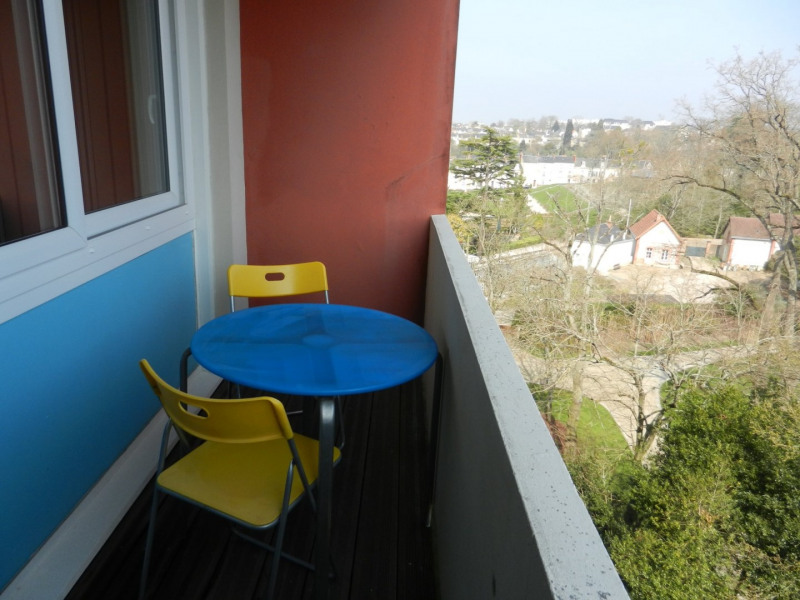 Sale apartment Le mans 148 800€ - Picture 3