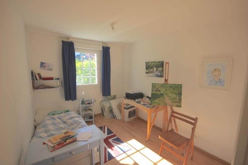 Sale apartment Villers sur mer 323000€ - Picture 8