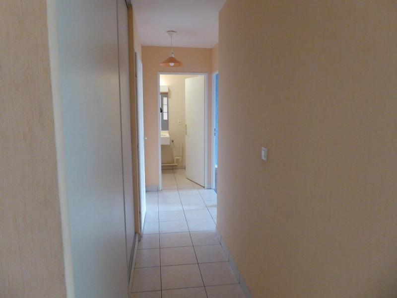 Location appartement Dijon 690€ CC - Photo 4