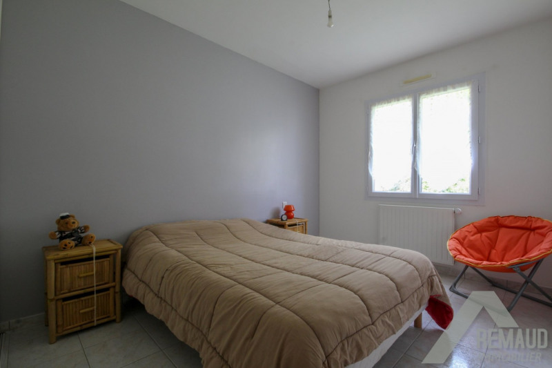 Vente maison / villa Aizenay 179540€ - Photo 5