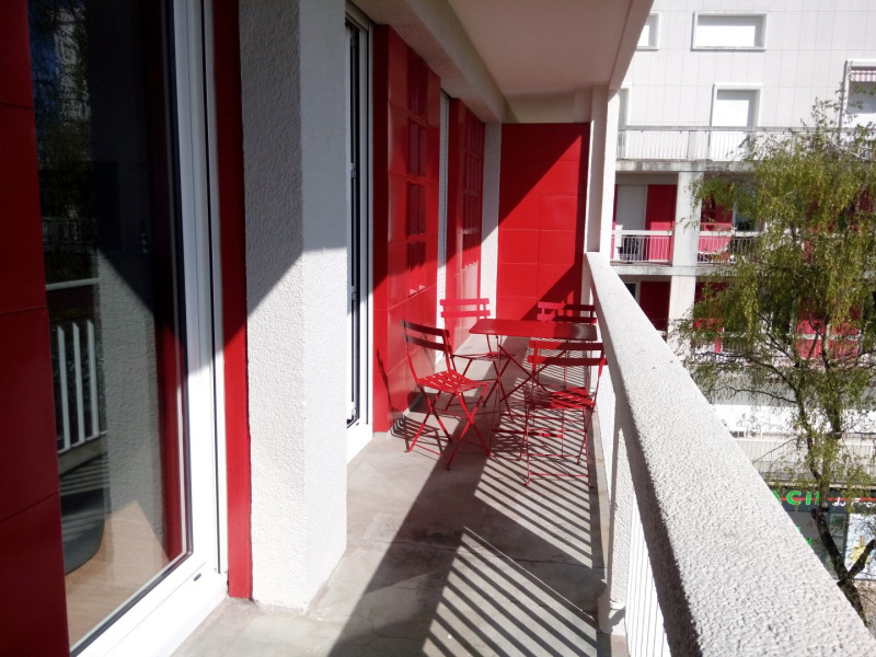 Location vacances appartement Royan 1 172€ - Photo 20