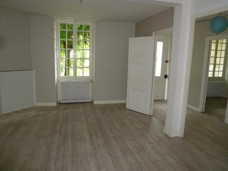 Sale house / villa Cognac 138000€ - Picture 9