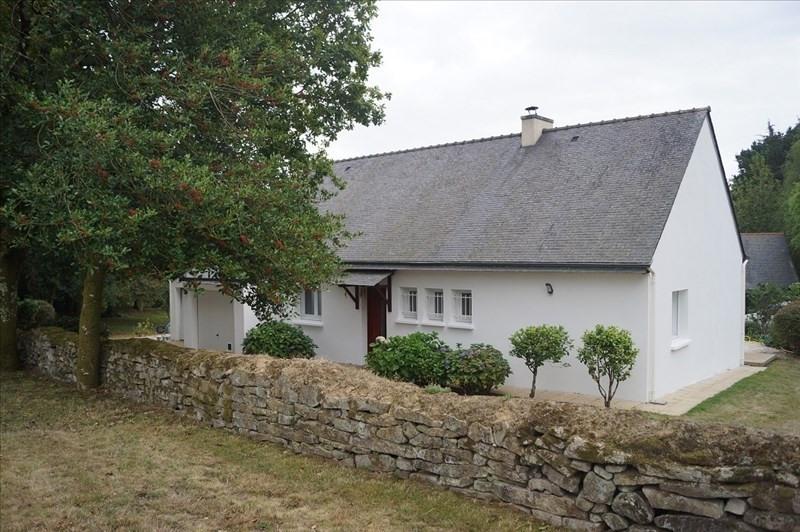 Vente maison / villa Monterblanc 299250€ - Photo 3
