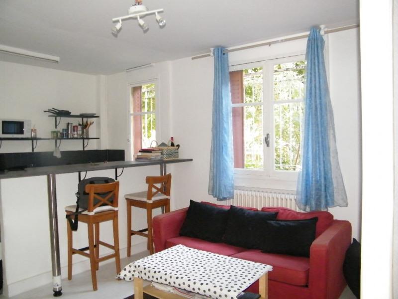 Produit d'investissement appartement Colombes 220000€ - Photo 2