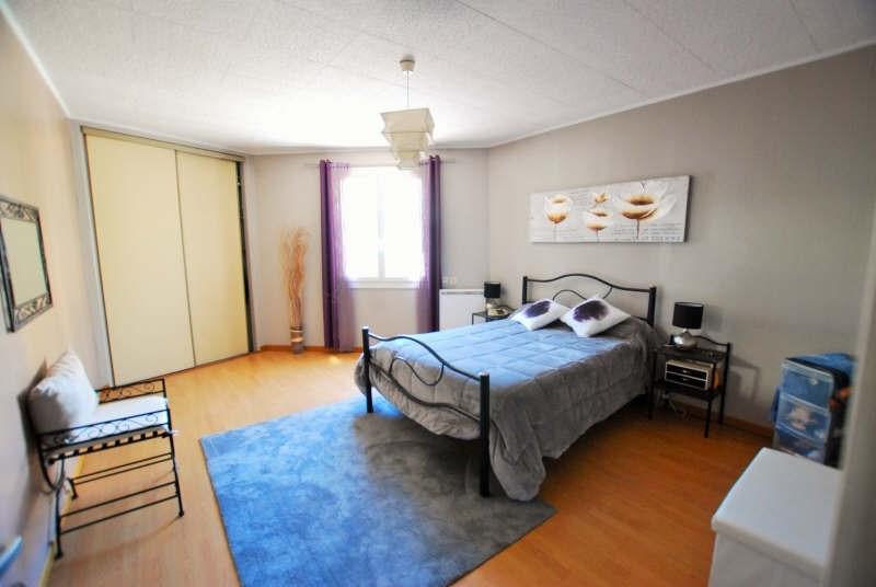 Vente maison / villa Bezons 395000€ - Photo 5