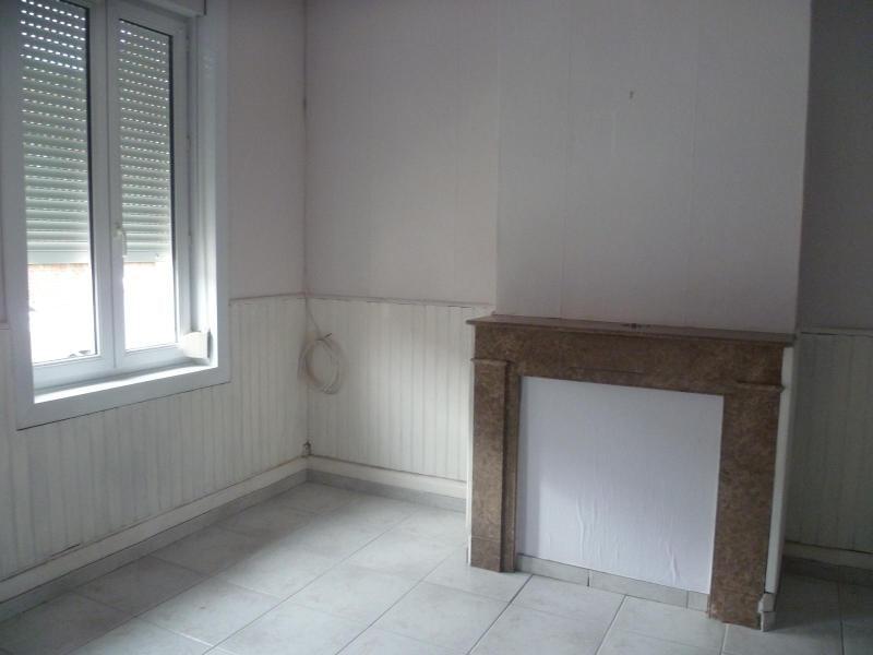 Location maison / villa Watten 504€ CC - Photo 2