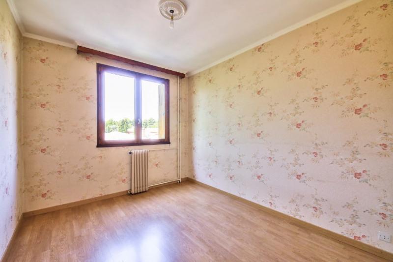 Vente appartement Aix en provence 370000€ - Photo 7