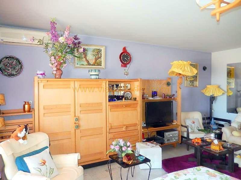 Lijfrente  appartement Roquebrune-cap-martin 130000€ - Foto 4