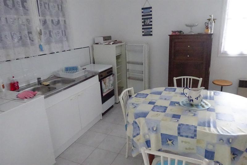 Vente maison / villa Saint georges de didonne 106000€ - Photo 1
