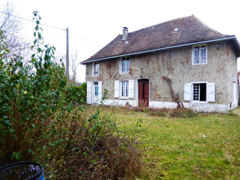 Vente maison / villa Les avenières 159000€ - Photo 8