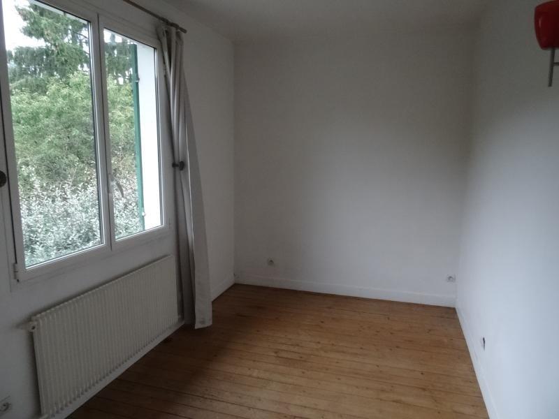 Sale house / villa Villennes sur seine 632500€ - Picture 9