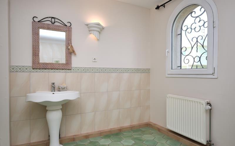 Sale house / villa Haguenau 359000€ - Picture 7
