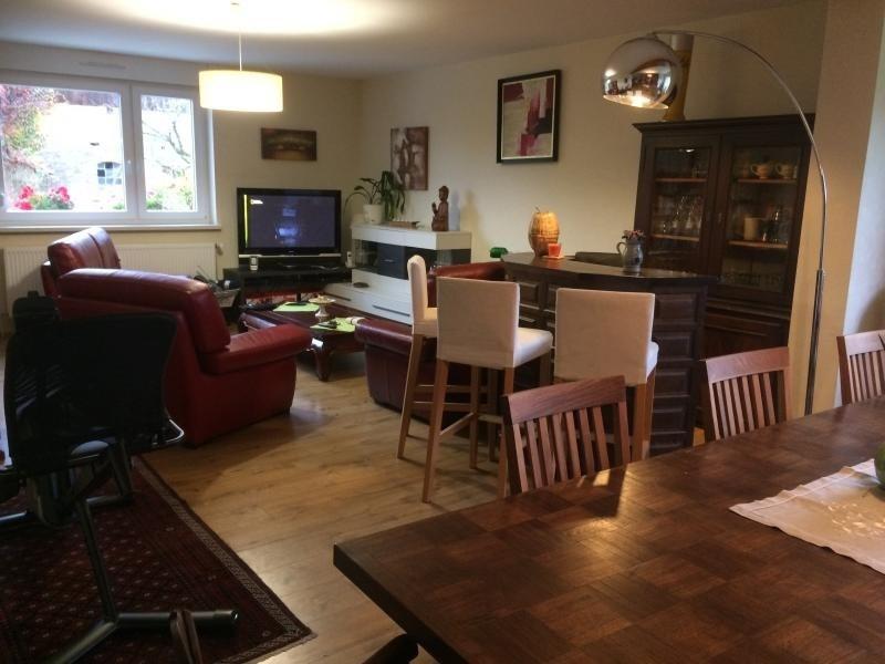 Verkauf haus Wissembourg 309000€ - Fotografie 3