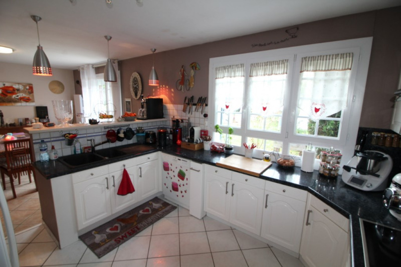 Vente maison / villa Trilport 262 500€ - Photo 4