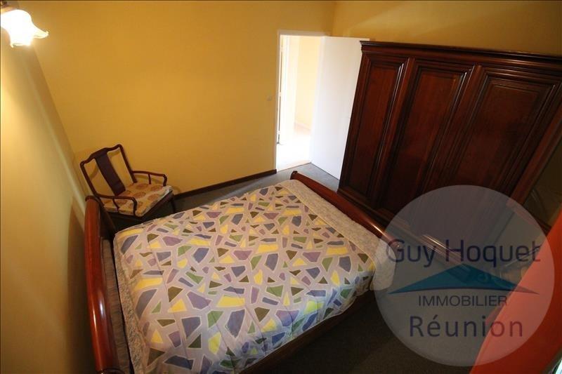Продажa дом La montagne 299500€ - Фото 9