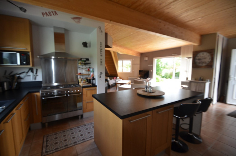 Vente maison / villa Soulles 203000€ - Photo 4