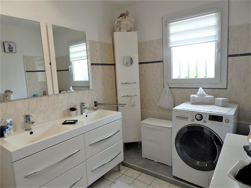Sale house / villa Semussac 275000€ - Picture 5