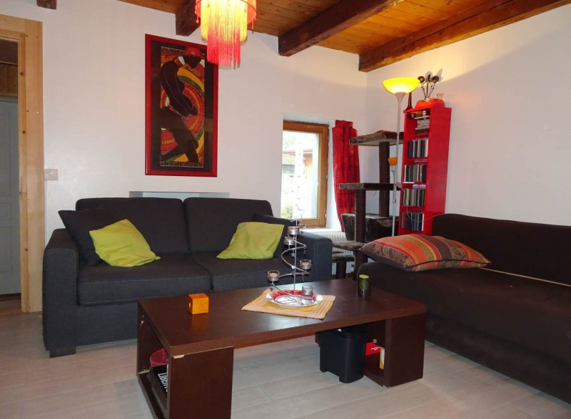 Produit d'investissement maison / villa Saint-laurent 475000€ - Photo 6