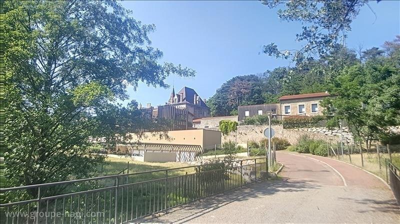 Sale apartment Irigny 288000€ - Picture 6