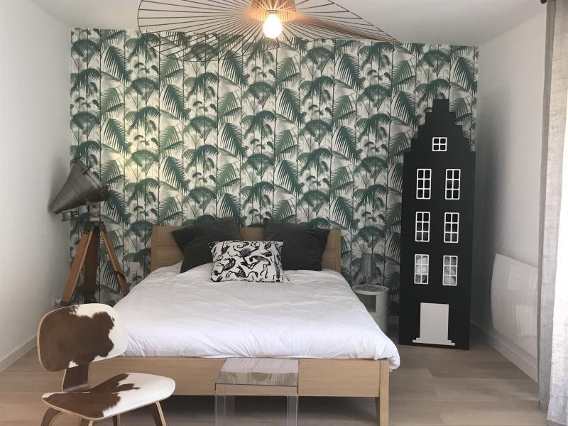 Vente de prestige appartement Menthon st bernard 799000€ - Photo 5