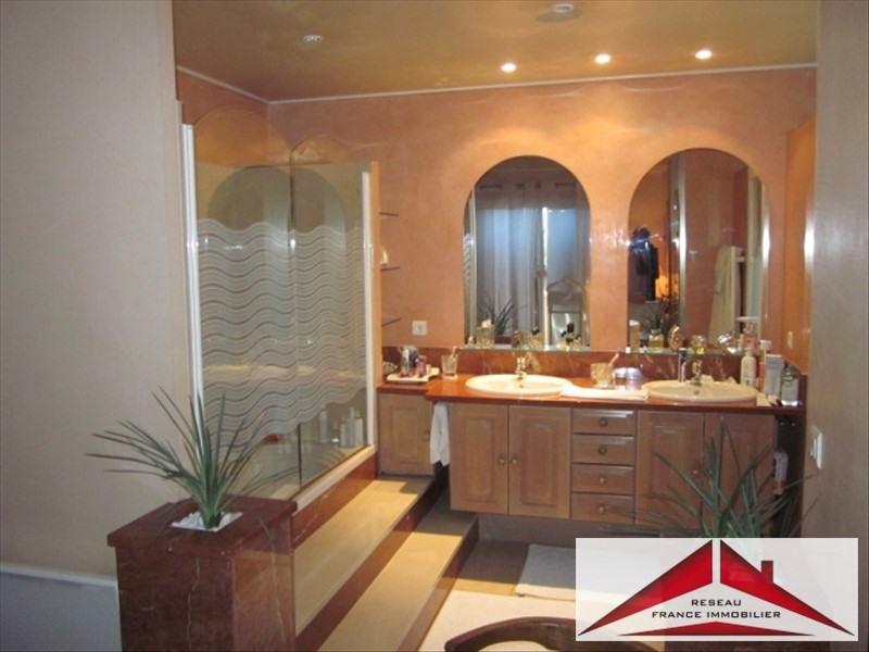 Vente de prestige maison / villa Marseillan 790000€ - Photo 3
