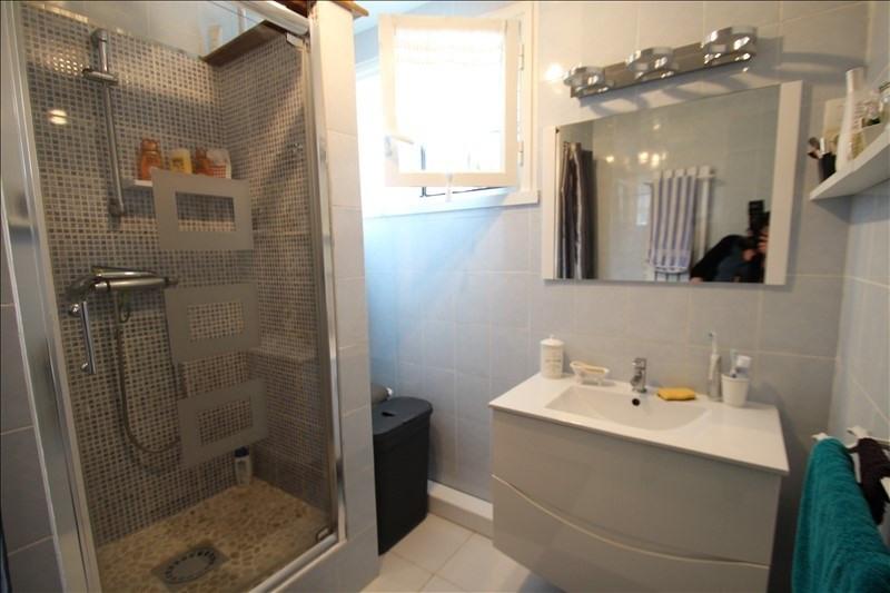 Sale house / villa Betz 237000€ - Picture 9
