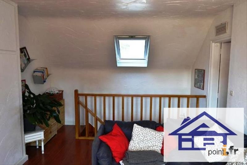 Sale house / villa Fourqueux 315000€ - Picture 6