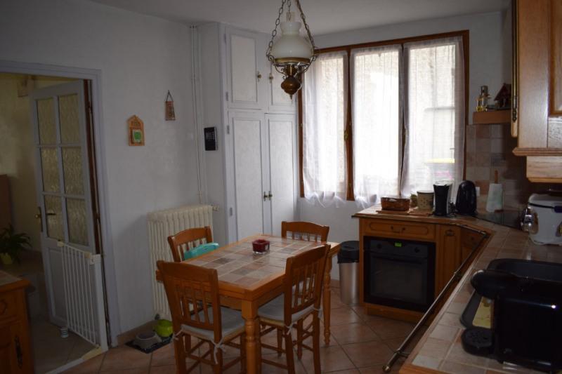 Venta  casa Rosny sur seine 258000€ - Fotografía 7
