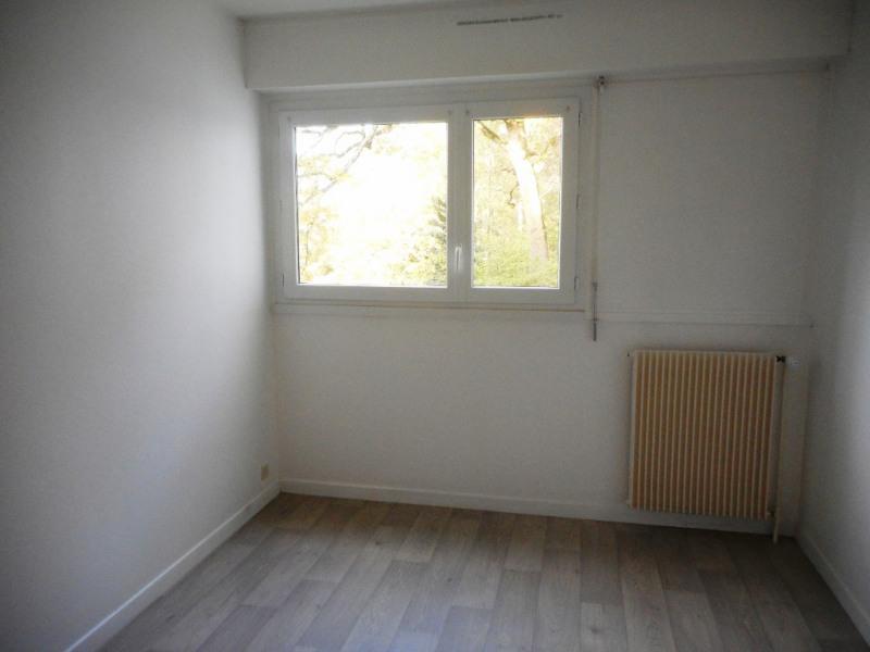 Vente appartement Sainte luce sur loire 170080€ - Photo 3