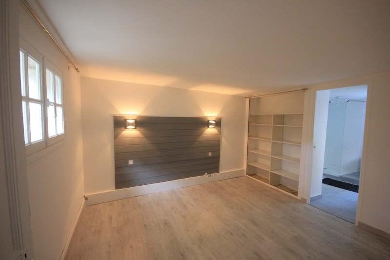 Vente appartement Villers sur mer 169800€ - Photo 6
