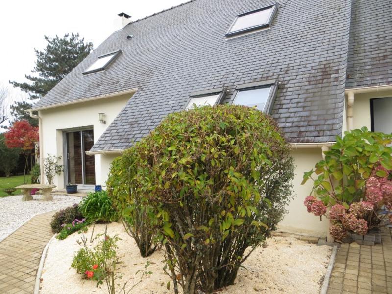 Vente maison / villa La baule 525000€ - Photo 1