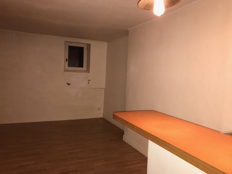 Rental apartment Paris 11ème 772€ CC - Picture 3