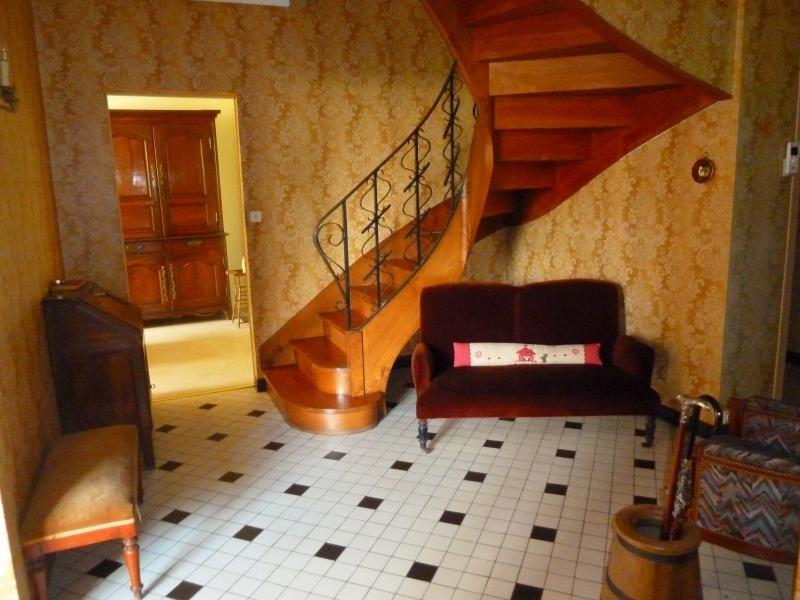 Vente maison / villa Niort 270400€ - Photo 2