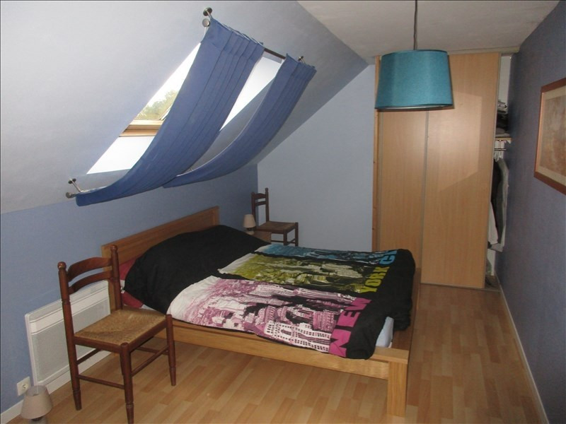 Sale house / villa Boisdinghem 182500€ - Picture 8